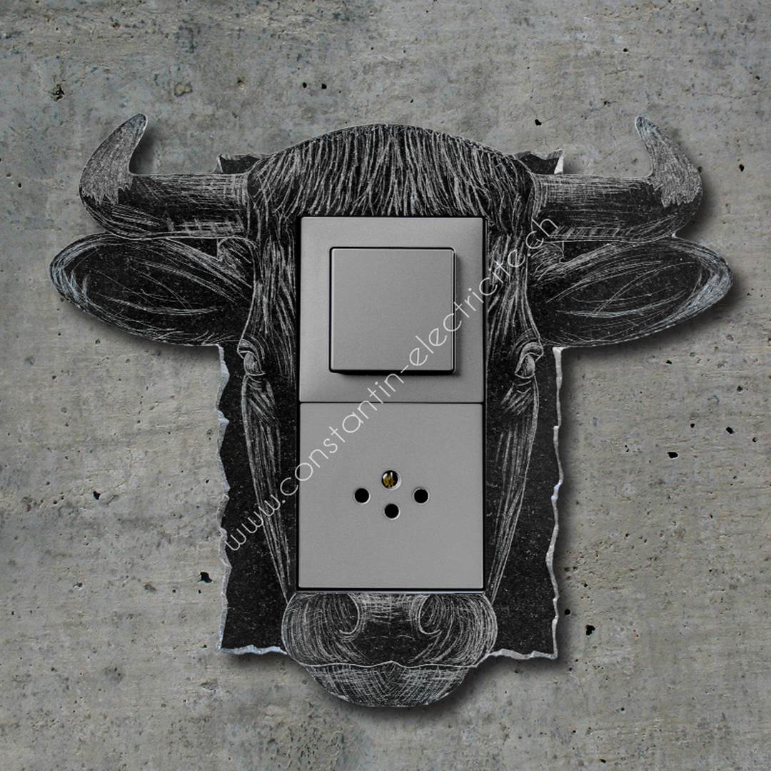 Collection_vache_5