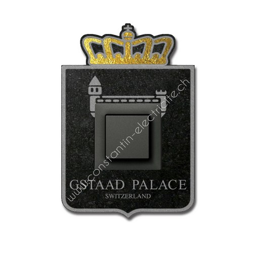 G1_Logo_palace_couronne_small