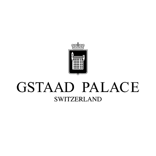 G1_logo_titre_palace_small